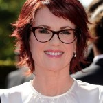 short hairstyles for women with glasses 3 , 6 Short Hairstyles For Old Women With Glasses In Hair Style Category