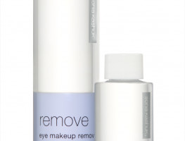 Make Up , 5 Sonia Kashuk Eye Makeup Remover : sonia kashuk eye makeup remover 1