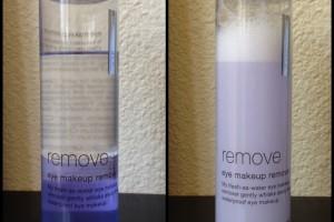 Make Up , 5 Sonia Kashuk Eye Makeup Remover : sonia kashuk eye makeup remover 2