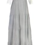 sundresses-for-women-over-40-long , Sundresses For Women Over 40 In Fashion Category