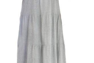 601x1024px Sundresses For Women Over 40 Picture in Fashion