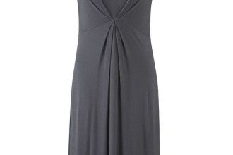 Fashion , Sundresses For Women Over 40 : sundresses-for-women-over-40-purecollect