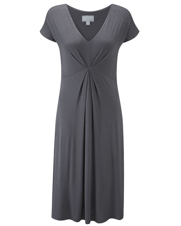 Fashion , Sundresses For Women Over 40 : Sundresses For Women Over 40 Purecollect