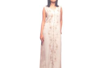 Fashion , Sundresses For Women Over 40 : sundresses long wear for womens
