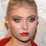 the raccoon eyes , 7 Raccoon Eyes Makeup In Make Up Category