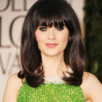 zooey deschanel eye makeup 7 , 7 Zooey Deschanel Eye Makeup In Make Up Category