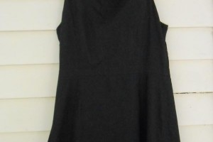 600x1015px 7 Photos Of J Crew Little Black Dress Picture in Fashion