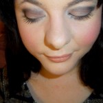 Alwayscosmeticjunkie: HOODED EYES 101: Makeup Tips & Tricks Tutorial , 7 Makeup Tips For Hooded Eyes In Make Up Category