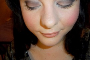 1600x1268px 7 Makeup Tips For Hooded Eyes Picture in Make Up
