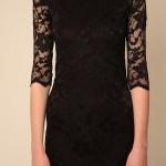 Little Mistress ‹ View All Little Mistress Black ‹ View All Little ... , 6 Little Black Dress Backless Idea In Fashion Category