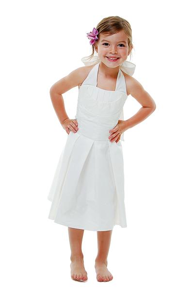 Fashion , 7 Vintage Style Dresses For Kids : ... Style Swing Dress   Unique Vintage   Prom Dresses, Retro Dresses
