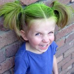 Crazy Hair Day | Matching Pegs , 7 Crazy Hair Day Styles For School In Hair Style Category