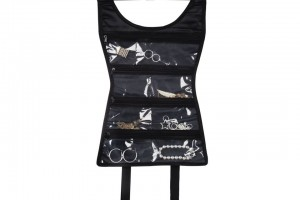 960x960px 6 Little Black Dress Jewelry Hanger Picture in Jewelry