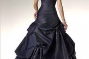 Fashion , 6 Casual Long Black Dress : Black long | Prom/Wedding/Casual dresses