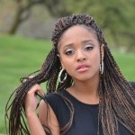 27 Adorable African Hair Braiding Styles , 7 Hair Braiding Styles For Little Girls In Hair Style Category