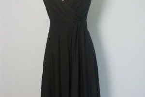 Fashion , 7 Photos Of J Crew Little Black Dress : Crew Silk Little Black Dress - $39 | Bridesmaidz Dress Samples