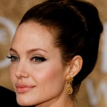 Ask Yvette! [PART 1] | my passion for all things beautiful. , 6 Eye Makeup For Angelina Jolie In Make Up Category