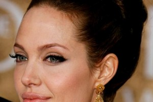 490x511px 6 Eye Makeup For Angelina Jolie Picture in Make Up