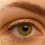 60s twiggy eye makeup tutorial.jpg , 7 Twiggy Eye Makeup In Make Up Category