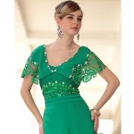 in Vintage Green Lace Evening Dress, Dress, green dress evening dress ... , 7 Green Vintage Prom Dress Designs In Fashion Category