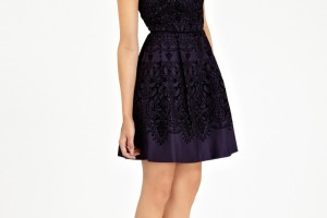 Fashion , 6 Oasis Little Black Dress : you can never have to many little black ... | beauty is in the eyes o ...