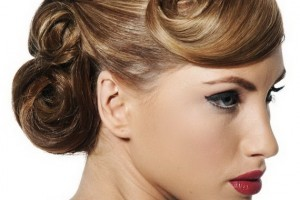 Hair Style , 7 Bun Dos Hairstyles : on this useful bun hair do bun hairstyles for women