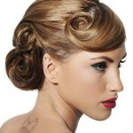 on this useful bun hair do bun hairstyles for women , 7 Bun Dos Hairstyles In Hair Style Category
