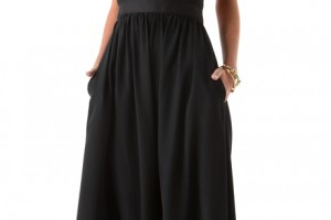 Fashion , 6 Casual Long Black Dress : Latest Casual dresses Reviews Write a review about Casual dresses