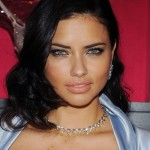 Adriana+Lima+VS+Fashion+Show+Hair+Makeup+Gh8Lv4ReM8Pl Adriana Lima , 7 Adriana Lima Eye Makeup In Make Up Category