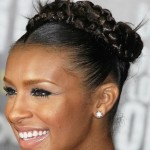 black hair braids styles 2013 6 updo hairstyles for black fashion 1896