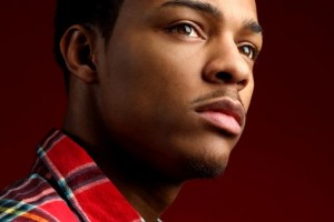 507x570px 6 Bow Wow Hairstyles Picture in Hair Style