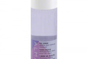 Make Up , 8 Almay Eye Makeup Remover Product : Almay Eye Makeup Remover Liquid Oil Free