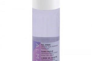 Make Up , 8 Almay Eye Makeup Remover Product : Almay Eye Makeup Remover Liquid Oil Free