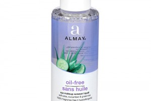 Make Up , 8 Almay Eye Makeup Remover Product : Almay Oil Free Eye Makeup Remover Liquid