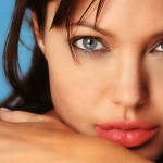 Angelina Jolie makeup photo , 7 Eye Makeup For Angelina Jolie In Make Up Category