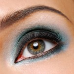 Asian Eye Makeup Ideas , 7 Eye Makeup For Asians In Make Up Category