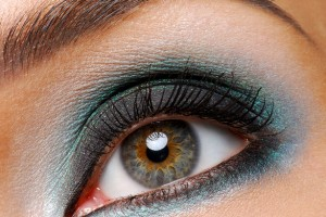 586x600px 7 Eye Makeup For Asians Picture in Make Up