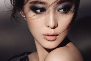 Make Up , 7 Eye Makeup For Asians : Asian Eyes Makeup Trends