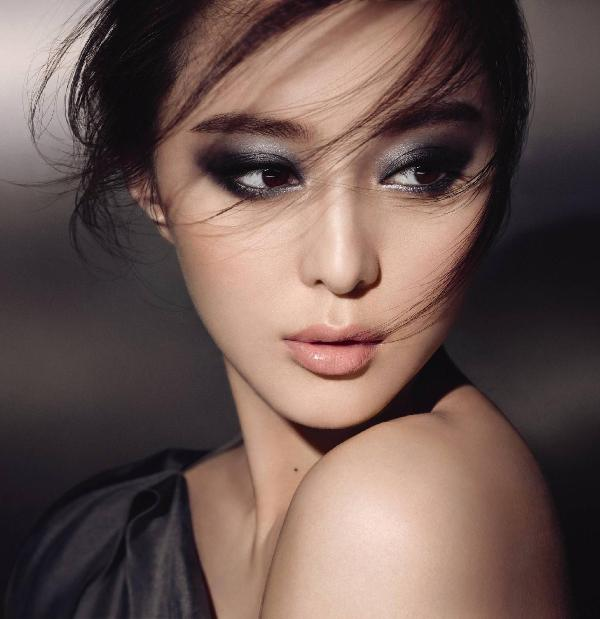 7 Eye Makeup For Asians in Make Up