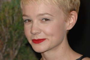 398x600px 6 Very Short Pixie Hairstyles For Women Picture in Hair Style