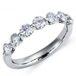 Beautiful Classic Diamond Rings , 10 Diamond Ring In Jewelry Category