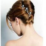 Beautiful Hair Bun , 6 Bun Dos Hairstyles In Hair Style Category