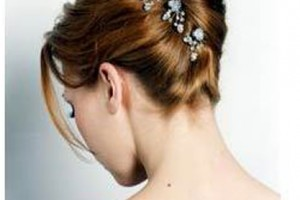 Hair Style , 6 Bun Dos Hairstyles : Beautiful Hair Bun