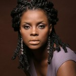 Beauty of African American Natural Hair Styles , 5 Short Natural Hairstyles For African American Women In Hair Style Category