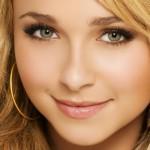 Best Makeup For Blonde , 8 Eye Makeup For Blondes In Make Up Category