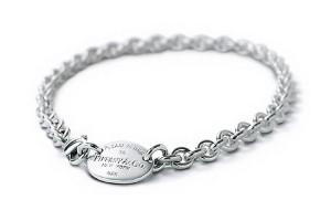 Jewelry , 12 Tiffany Necklace : Bijuterii Tiffany Necklace