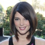 Bob Hairstyles , 6 All Hairstyles For Girls In Hair Style Category
