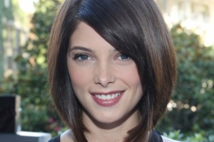 Hair Style , 6 All Hairstyles For Girls : Bob Hairstyles