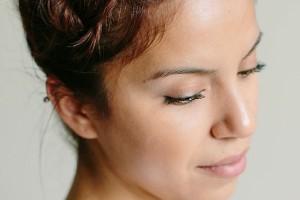 Hair Style , 6 Braiding Updos : Braid-Updo