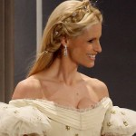 Braided Wedding Hairstyles   Hairstyles Weekly , Braided Updos For Weddings In Hair Style Category